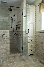 Best 20 Small Bathroom Showers Ideas On Pinterest Small Master regarding  Awesome shower designs for small