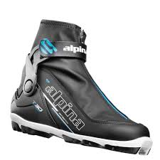 Touring Cross Country Ski Size Chart Cheap Alpina Ski Boots Size Chart Find Alpina Ski Boots