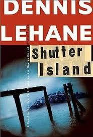 shutter island  shutter island book cover jpg