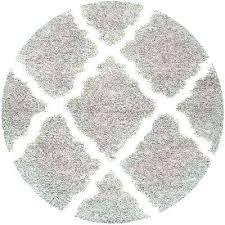 8 ft area rugs grey x round rug foot feet by n