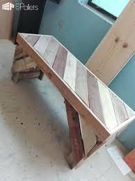 buy pallet furniture. Where To Buy Pallet Furniture Best Chairs Ideas On Bank Lawn Plans .