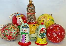 Craft Items For Christmas  Best Sofa Decoration And Craft 2017Craft Items For Christmas