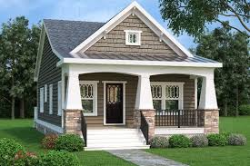 Browse House Plans Blueprints from Top Home Plan Designers