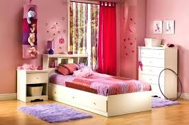 Cute Bedroom Sets Cute Bedroom Sets Beautiful Girl Pictures For ...