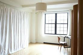 Office Curtains Curtains Office Curtain Designs Pictures Decor Home Small Decorating Ideas Design For Space Designers