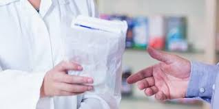 how to become a pharmaceutical rep how to become a pharmaceutical sales representative