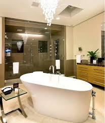 chandelier over bathtub bathtub lighting bathroom bathtub lighting f size chandelier over bathtub