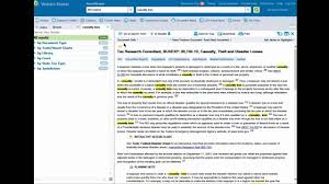 Cch Smart Charts Knowledge Base Solution How Do I Use Research Folders In