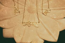 india s jewelry tradition of gold is