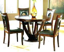 wood kitchen table chairs round kitchen table and chairs used kitchen table used kitchen table and