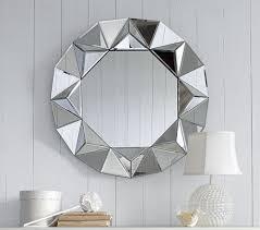 online get cheap venetian wall mirrors aliexpresscom  alibaba group