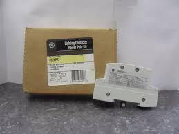ge cr460xmn lighting control wiring diagram ge wiring diagrams cars ge lighting contactor