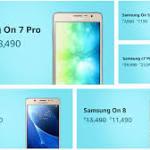 KGI Securities Reveals Samsung Galaxy Note 8 Dual Camera Details