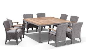 round outdoor dining sets. Full Size Of Patio Set Clearance 7 Piece Dining Round Outdoor Table For 6 Metal Square Sets