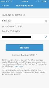 Mount Google Mercy Business Wallet University Model