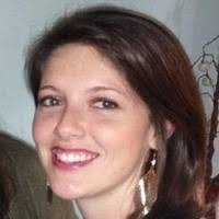 "20+ profils pour ""Ashley Reddick"" | LinkedIn"