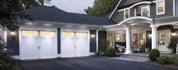 new garage door columbus