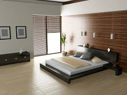 Concept Floor Tiles For Bedroom Long Light Shining Beautiful Intended Design Inspiration