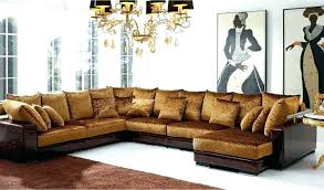 Modern Furniture Store Houston New Upscale Furniture Stores Luxury Shops Nyc In Dallas Tx High End