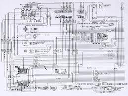 extraordinary spesial examples of 68 camaro wiring diagram photos 1967 camaro ignition switch wiring diagram at 68 Camaro Wiring Diagram