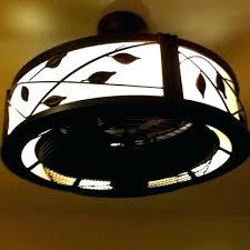 fan light combo. Bedroom Fan Lights Ceiling Fans With Light Combo A Best I