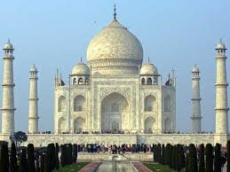 my to the taj mahal the express tribune blog my to the taj mahal