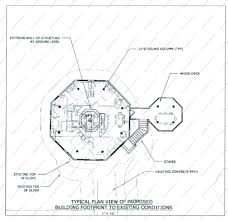 tree house floor plans. Floor Treehouse Plans Tree House Floor Plans
