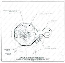 tree house floor plan. Floor Treehouse Plans Tree House Floor Plan