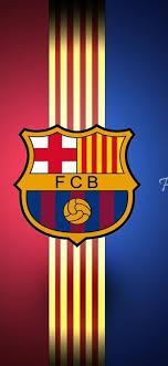 fc barcelona jpg