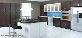 Online Kitchen Design Tool Online Kitchen Design Free Kitchen Design Enchanting Home Depot Kitchen Design Online