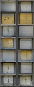 Freebie 14 Garage Door Textures