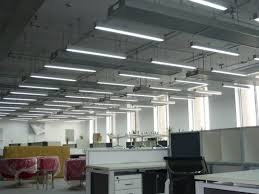office light fittings. Modren Light Office Light Fittings Ceiling Luxury Suspended Led  Tube In E