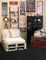 70 pallets of furniture beautiful craft and interior design ideas for you