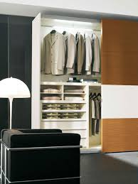 modern and fancy bedroom wardrobes collection wardrobe closets