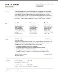 Resume In English Cool CV Is An Abbreviation Which Is Derived From The Latin Word