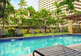 book wyndham vacation resorts royal garden at waikiki in honolulu hotels com