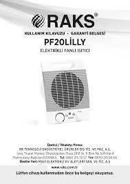 PF 20 LİLLY_K.K_AŞ-sm