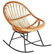 Плетеная мебель в Тутаеве. Лучшие цены, купить на INFOYAR!