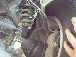 ford iwe system youtube 2004 Ford F150 Vacuum Line Diagram 2004 Ford F150 Vacuum Line Diagram #74 2004 ford f150 vacuum hose diagram