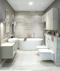 freestanding bath in small bathroom freestanding tub in small bathroom wonderful modern ideas for a clean freestanding bath in small