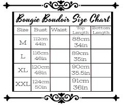 Black Crane Size Chart A Thousand Cranes Kimono The Bougie Boudoir