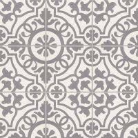 Decorative Cement Tiles Cement Decorative Mosaic Bedrosians Tile Stone 56