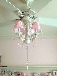 home and furniture elegant shabby chic ceiling fans on white fan 52 casa deville rubbed