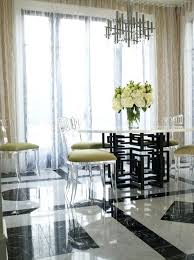 acrylic furniture uk. dining chair white acrylic table and chairs 134 best lucite images on pinterest furniture uk r