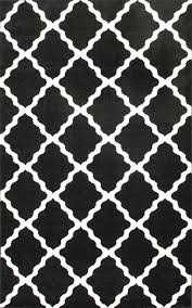 simple carpet designs. Red Grey Waves Cool Rug Designs Carpet Design Middot Cultural Wave Black White Simple With Licious And Graphic