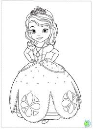 Small Picture 301 best Disney Coloring images on Pinterest Coloring sheets