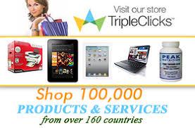http://www.tripleclicks.com/13794771