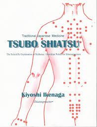 Shiatsu Tsubo Chart Shiatsu Tsubos Related Keywords Suggestions Shiatsu