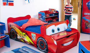 disney cars toddler bedding set uk. bedding set:disney cars toddler bed set amazing disney uk l