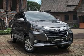 Sementara ppnbm untuk lmpv (low multi purpose vehicle) misalnya hanya namun sebenarnya revisi mengenai pengenaan pajak sedan (ppnbm) tengah digodok oleh kementrian perindustrian. Tanggapi Relaksasi Ppnbm Mobil Baru Dari Pemerintah Toyota Ambil Sikap Begini Gridoto Com